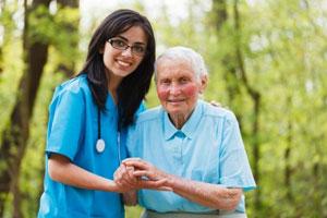 elder-rights
