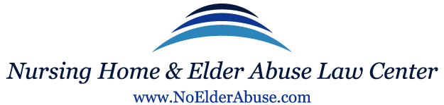 Nursing Home & Elder Abuse Law Center